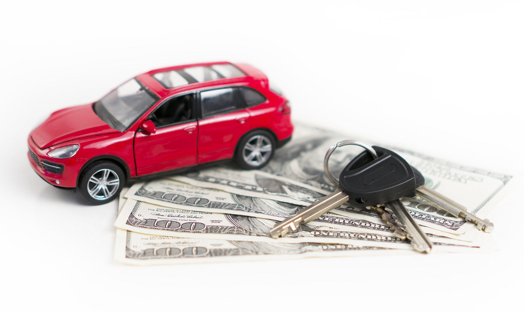 How To Compare Car Insurance Quotes Online Washington Finance